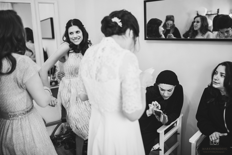 Alana & Jonah wedding_0094.jpg