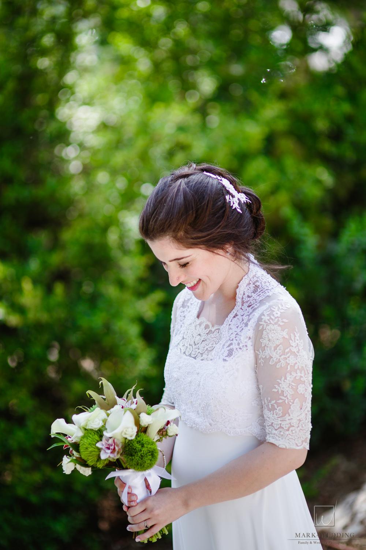 Alana & Jonah wedding_0147.jpg