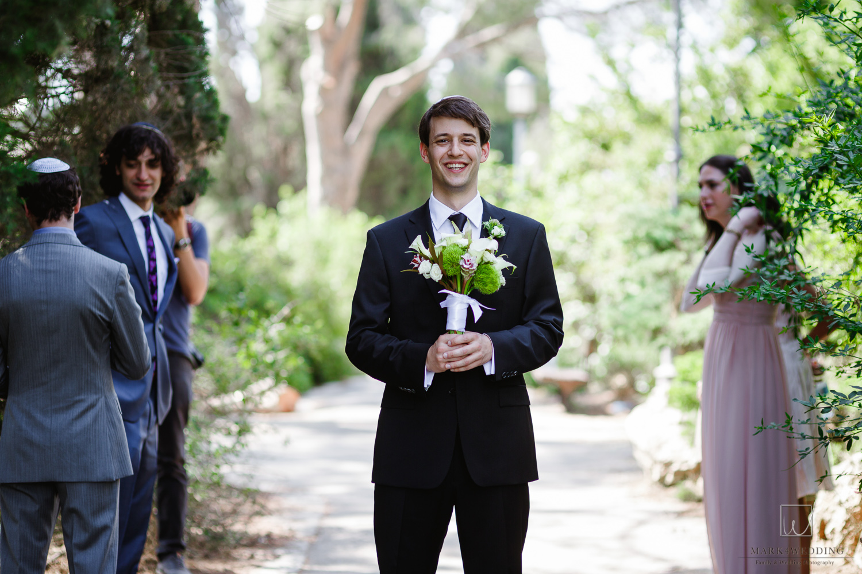Alana & Jonah wedding_0160.jpg