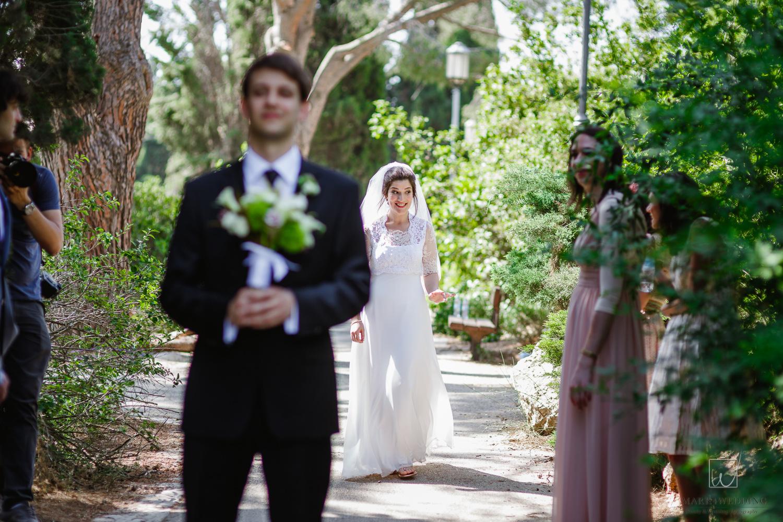 Alana & Jonah wedding_0165.jpg