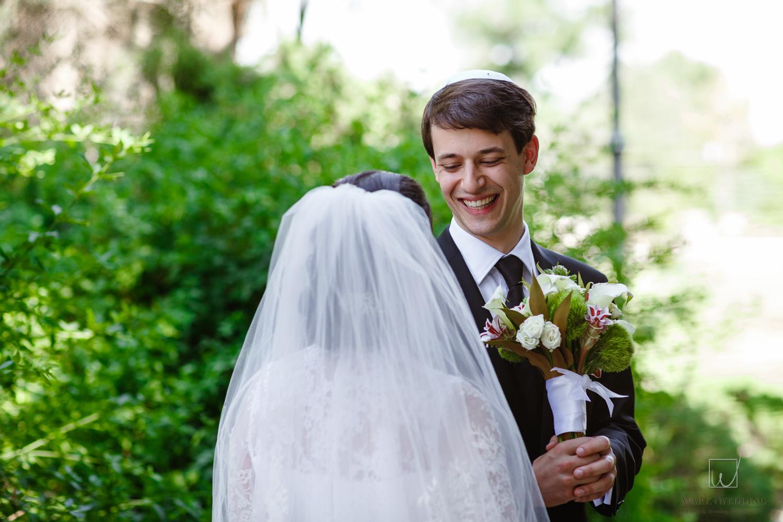 Alana & Jonah wedding_0167.jpg