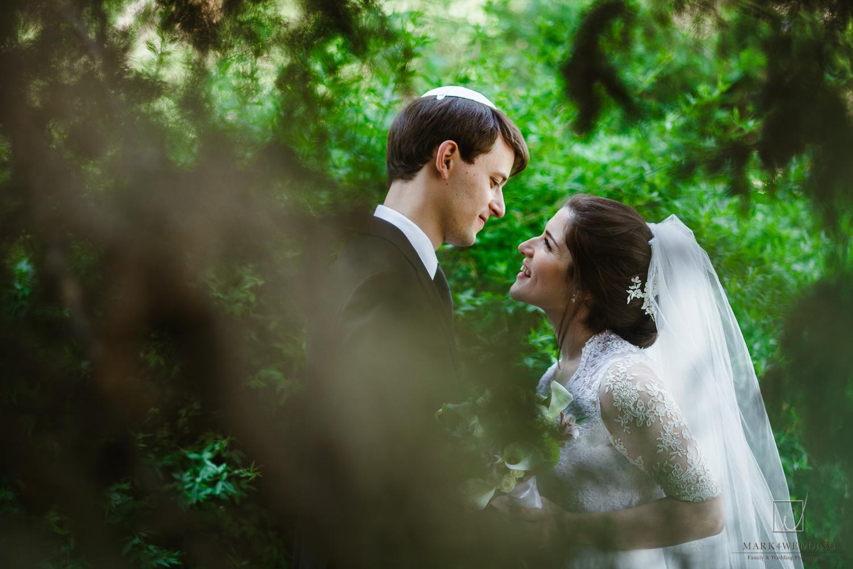 Alana & Jonah wedding_0182.jpg