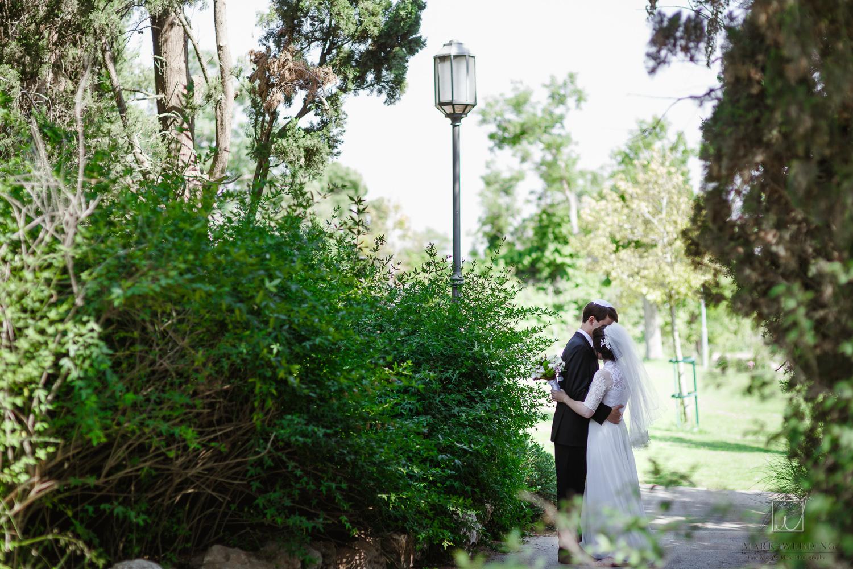 Alana & Jonah wedding_0178.jpg