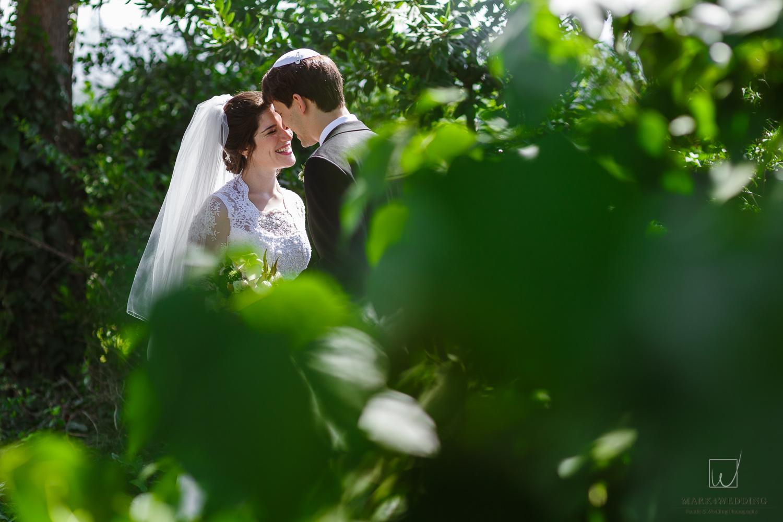 Alana & Jonah wedding_0207.jpg