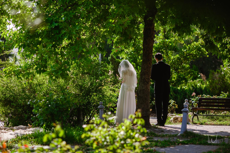 Alana & Jonah wedding_0265.jpg