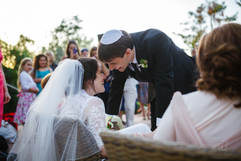 Alana & Jonah wedding_0432.jpg