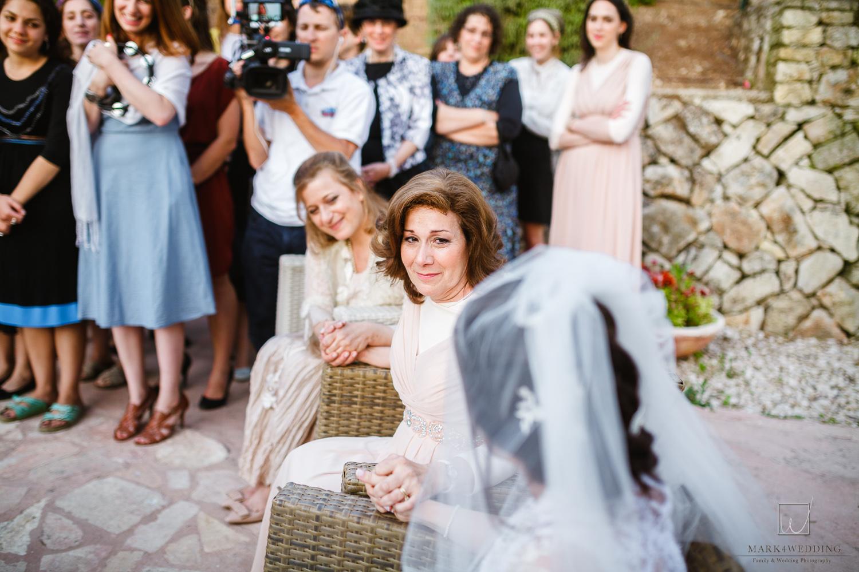 Alana & Jonah wedding_0439.jpg