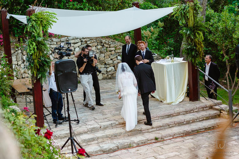 Alana & Jonah wedding_0505.jpg