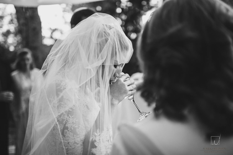 Alana & Jonah wedding_0524.jpg