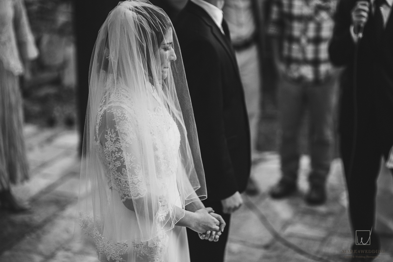 Alana & Jonah wedding_0535.jpg