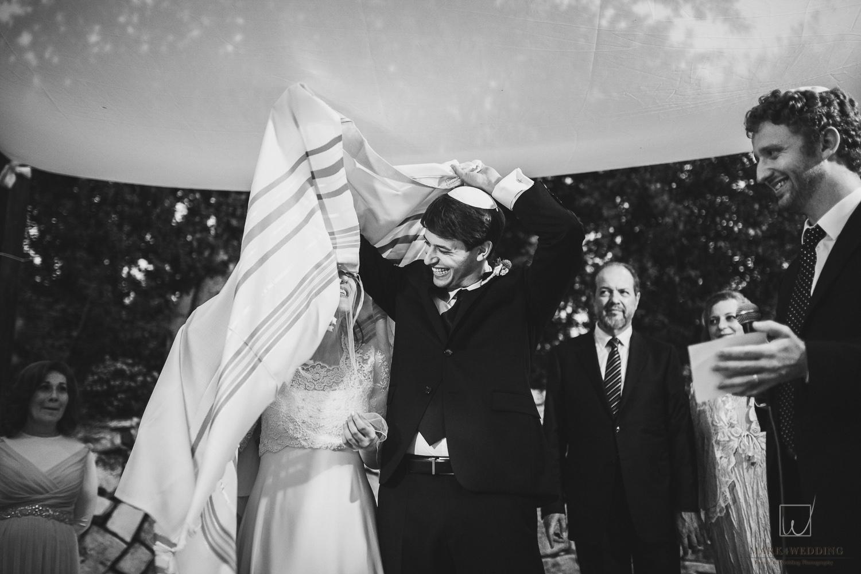 Alana & Jonah wedding_0591.jpg