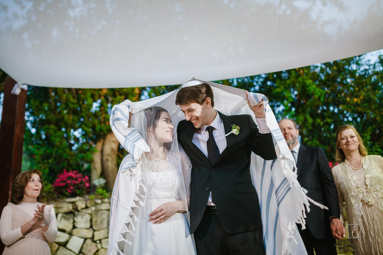 Alana & Jonah wedding_0595.jpg