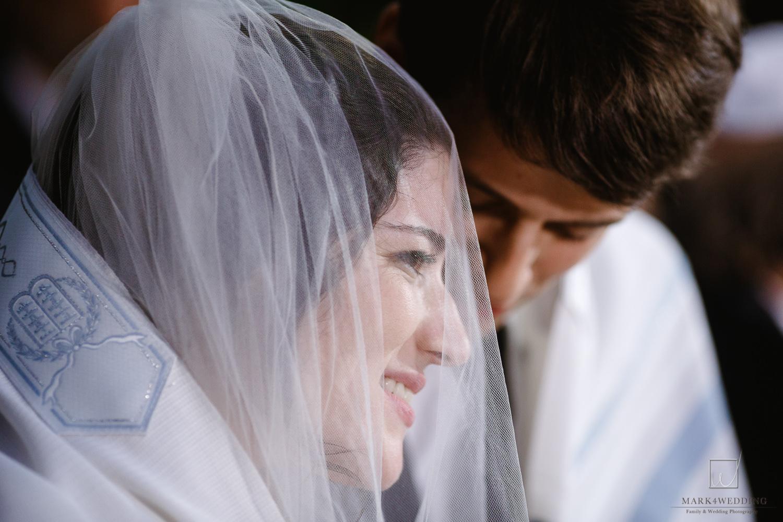Alana & Jonah wedding_0609.jpg