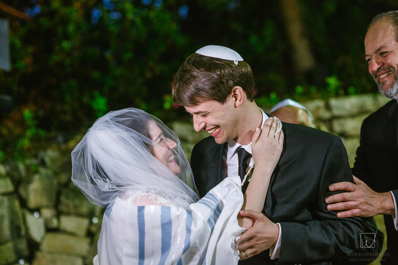 Alana & Jonah wedding_0647.jpg