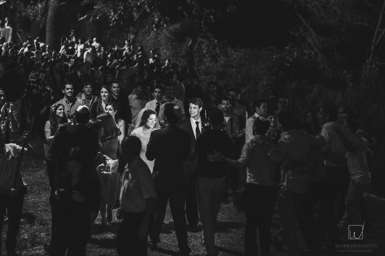Alana & Jonah wedding_0667.jpg