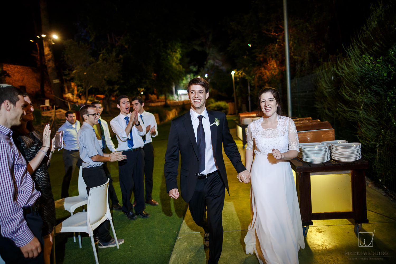 Alana & Jonah wedding_0715.jpg