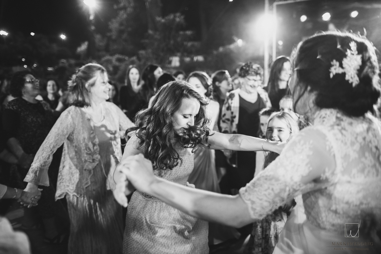 Alana & Jonah wedding_0747.jpg