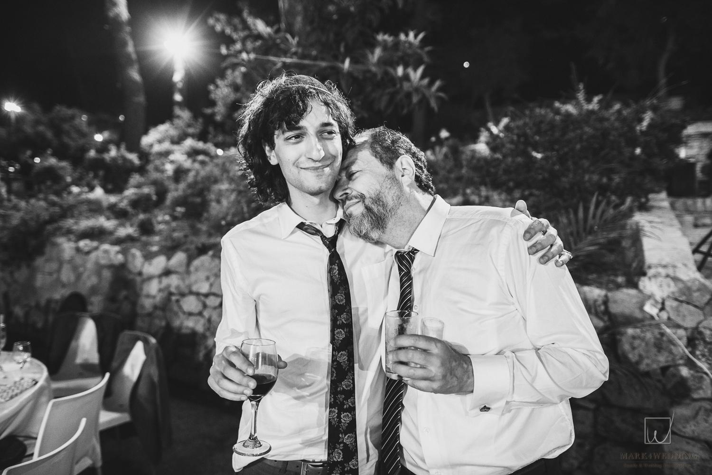 Alana & Jonah wedding_1185.jpg