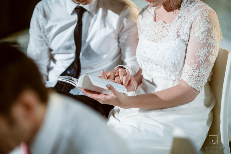 Alana & Jonah wedding_1260.jpg