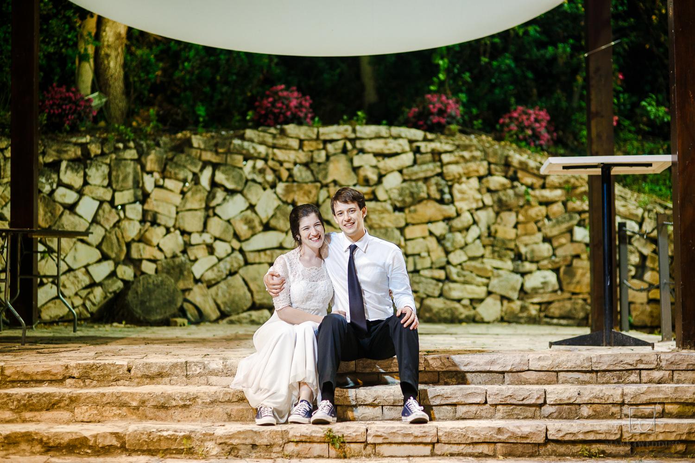 Alana & Jonah wedding_1287.jpg