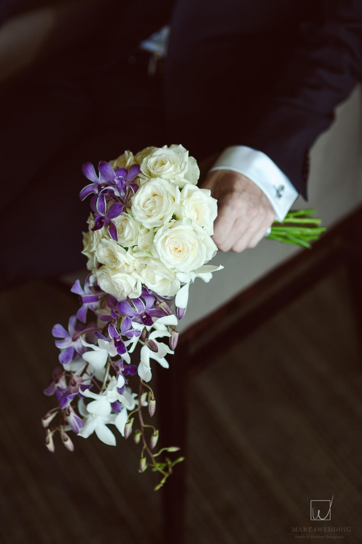 Anat & Adam wedding_139.jpg