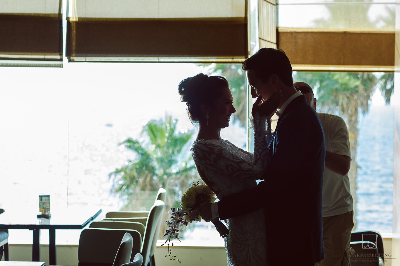 Anat & Adam wedding_157.jpg