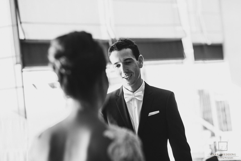 Anat & Adam wedding_163.jpg