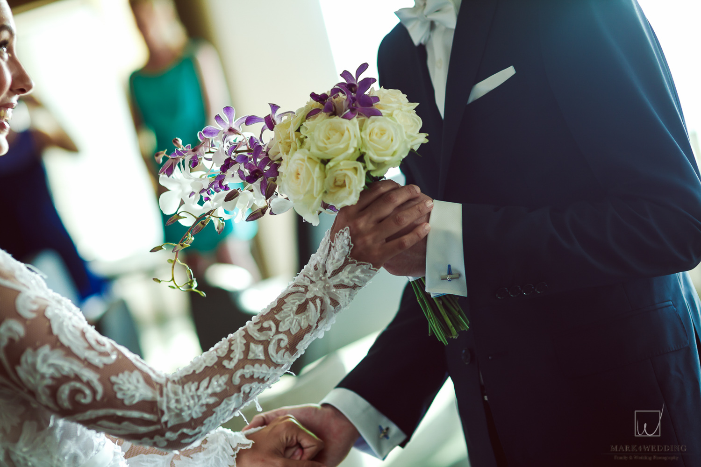 Anat & Adam wedding_165.jpg