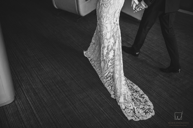 Anat & Adam wedding_174.jpg