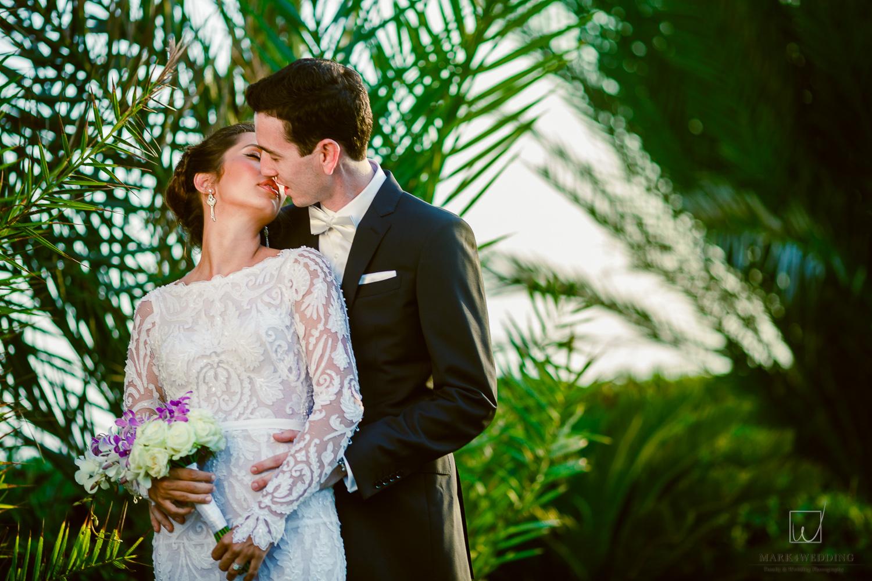 Anat & Adam wedding_196.jpg