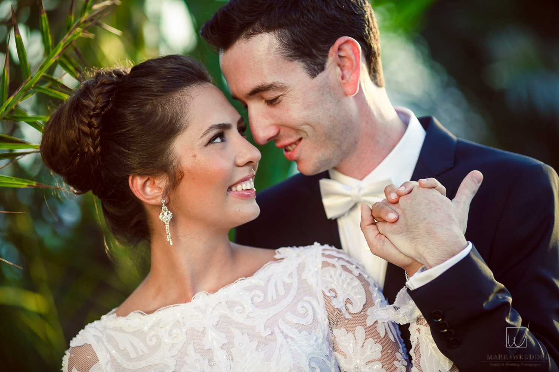 Anat & Adam wedding_199.jpg