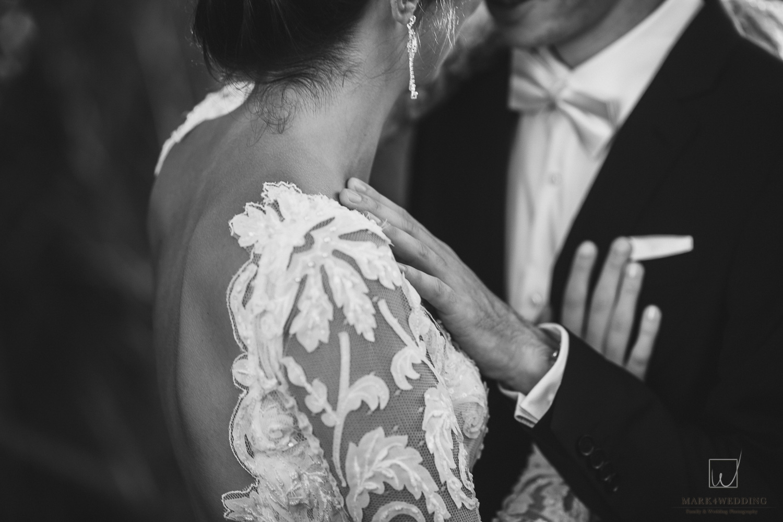 Anat & Adam wedding_203.jpg