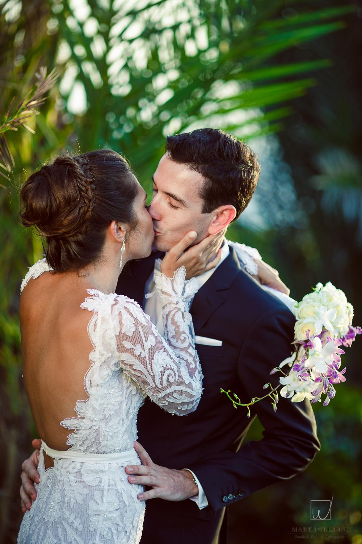 Anat & Adam wedding_202.jpg