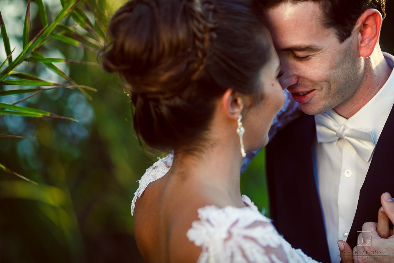 Anat & Adam wedding_204.jpg