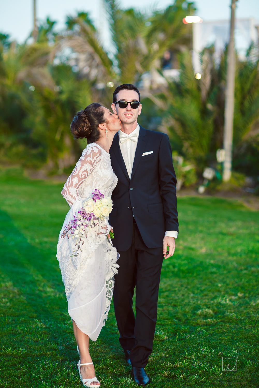 Anat & Adam wedding_213.jpg