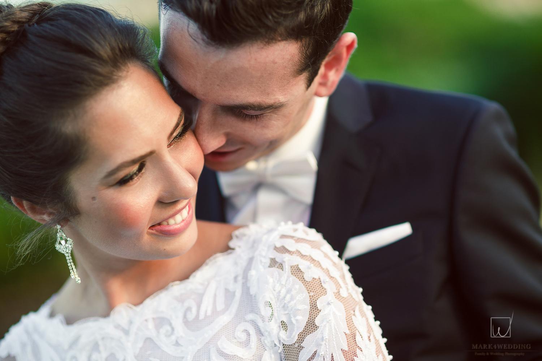 Anat & Adam wedding_225.jpg