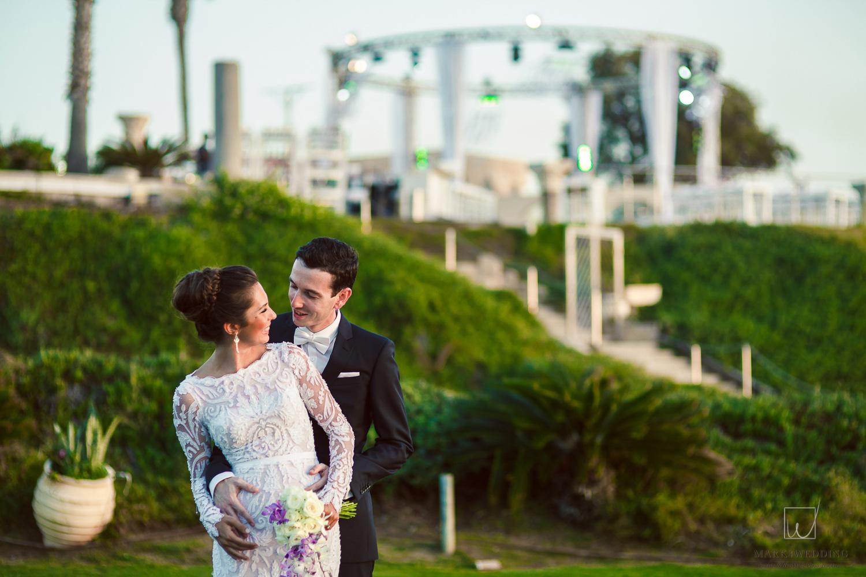 Anat & Adam wedding_221.jpg