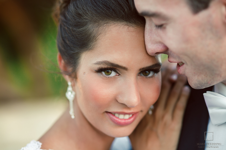 Anat & Adam wedding_251.jpg