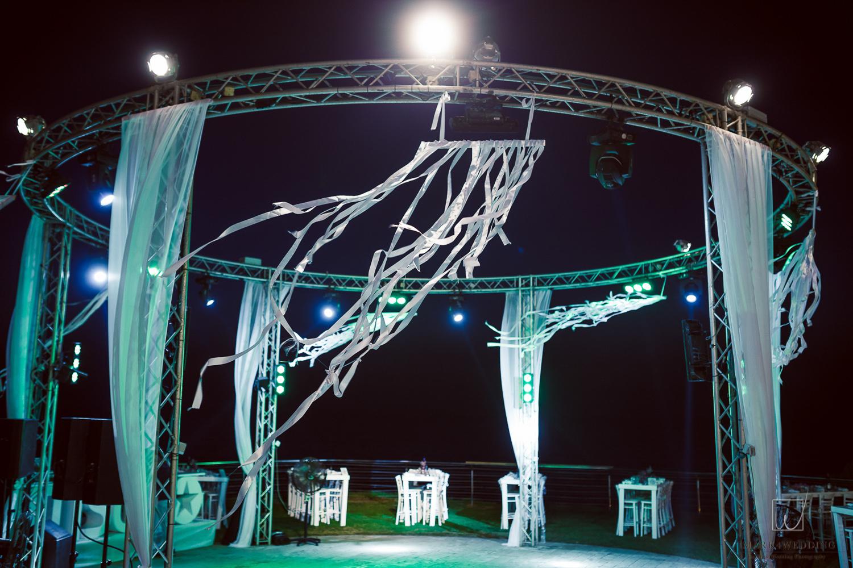 Anat & Adam wedding_301.jpg
