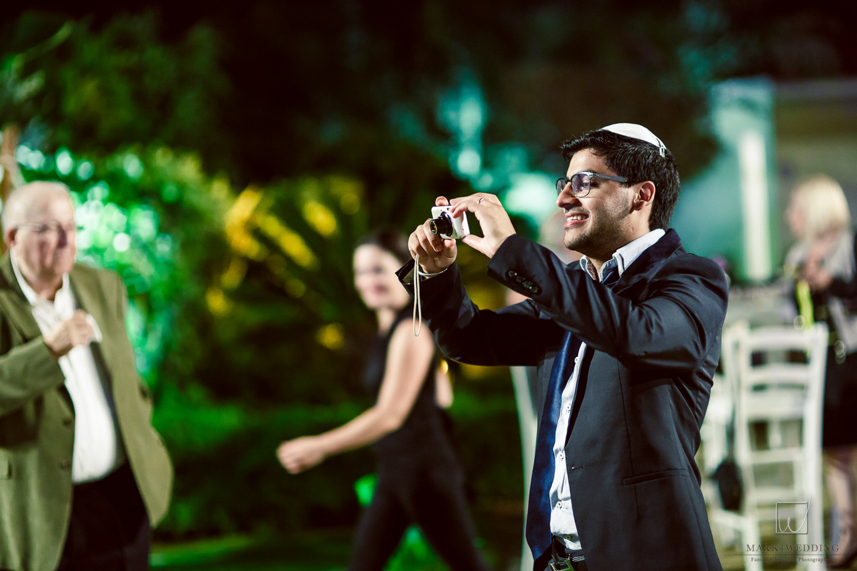Anat & Adam wedding_342.jpg