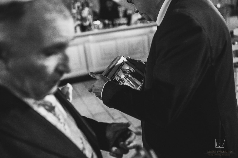 Anat & Adam wedding_397.jpg