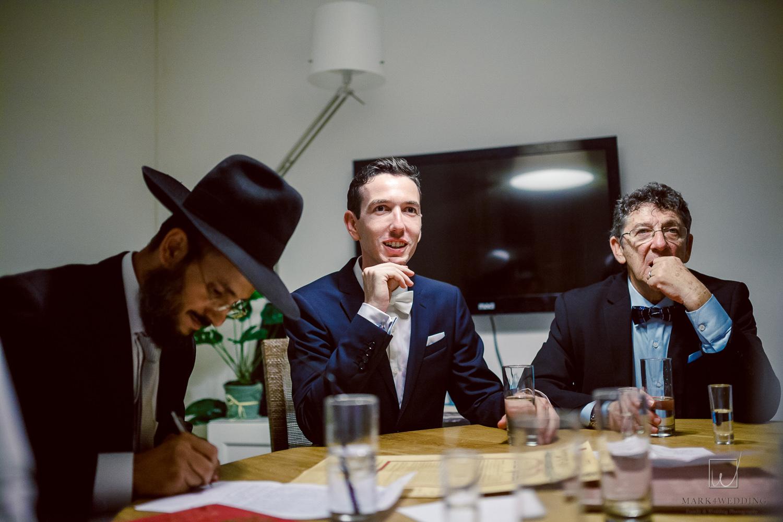 Anat & Adam wedding_485.jpg
