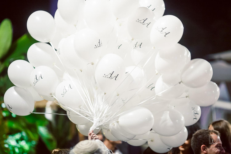 Anat & Adam wedding_554.jpg