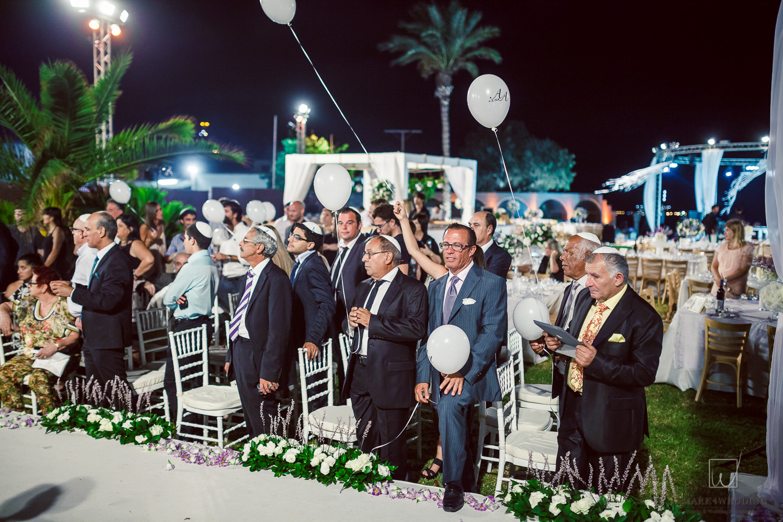 Anat & Adam wedding_566.jpg
