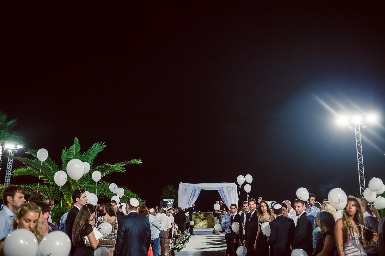 Anat & Adam wedding_576.jpg