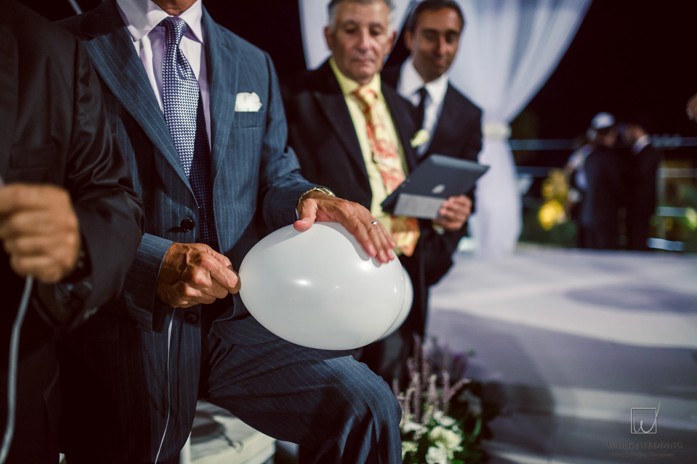 Anat & Adam wedding_581.jpg