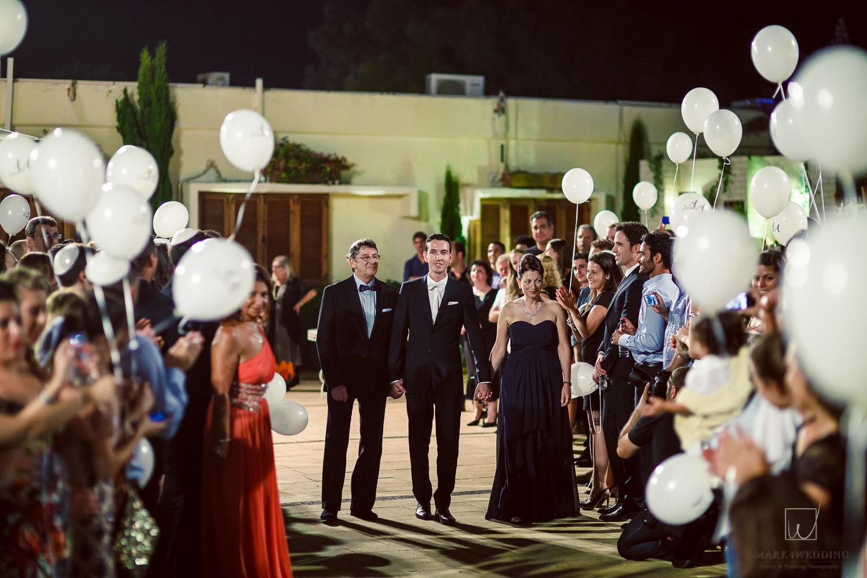 Anat & Adam wedding_593.jpg