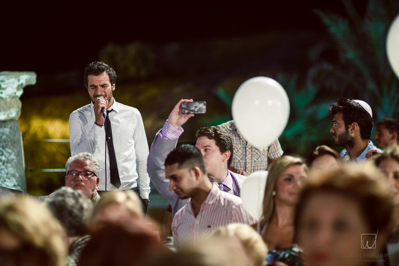 Anat & Adam wedding_594.jpg