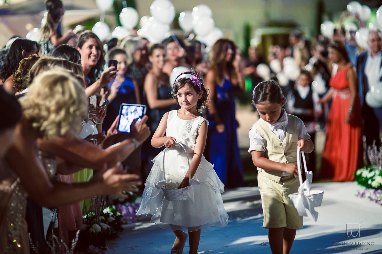 Anat & Adam wedding_599.jpg