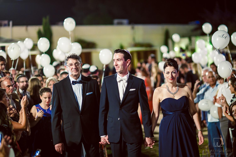 Anat & Adam wedding_597.jpg